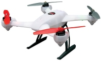 Квадрокоптер (дрон) Blade 200 QX