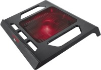 Подставка для ноутбука Trust Cooling Stand GXT 220