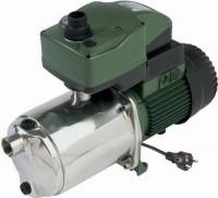 Насосная станция DAB Pumps Active EI 40/80 M