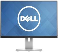 """Монитор Dell U2415 24"""""""