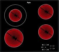 Варочная поверхность Whirlpool AKT 8130