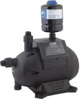 Фото - Насосная станция DAB Pumps Booster Silent 4 M