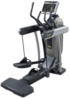 Орбитрек TechnoGym Vario 500 LED SP