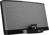 Фото - Аудиосистема Bose SoundDock Series III
