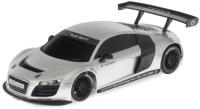 Радиоуправляемая машина Rastar Audi R8 LMS 1:18