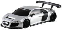 Радиоуправляемая машина Rastar Audi R8 LMS 1:24