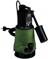 Фото - Погружной насос DAB Pumps Feka 600 M-A