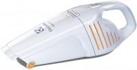 Пылесос Electrolux ZB 5003