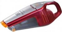 Пылесос Electrolux ZB 6106