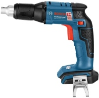 Дрель/шуруповерт Bosch GSR 18 V-EC TE Professional 06019C8003