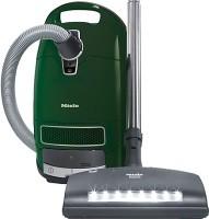 Пылесос Miele Complete C3 Comfort Electro