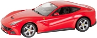 Радиоуправляемая машина Rastar Ferrari F12 Berlinetta 1:14