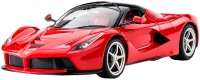 Радиоуправляемая машина Rastar Ferrari LaFerrari 1:14