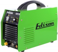 Фото - Сварочный аппарат Edison CUT-40 PowerPlasma