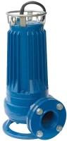 Погружной насос Speroni SQ 15-1.1