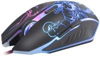 Мышка Gemix W-120