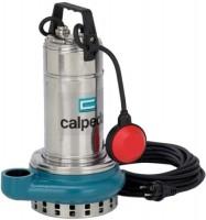 Погружной насос Calpeda GQR 10-10