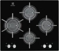 Варочная поверхность Electrolux EGT 96647