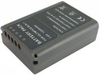 Аккумулятор для камеры Extra Digital Olympus PS-BLN1
