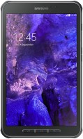 Планшет Samsung Galaxy Tab Active
