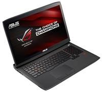 Ноутбук Asus ROG G751JT