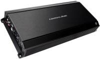 Автоусилитель Lightning Audio L-4300