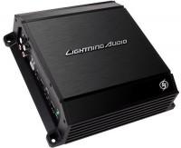 Автоусилитель Lightning Audio L-2125