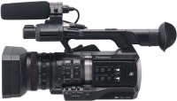 Видеокамера Panasonic AJ-PX270