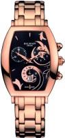 Наручные часы Balmain B5719.33.64