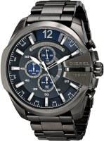 Наручные часы Diesel DZ 4329