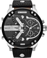 Наручные часы Diesel DZ 7313