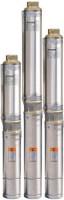 Фото - Скважинный насос Nasosy plus BCP 2.4 BCP 2.4-16Y 24м