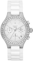 Наручные часы DKNY NY2223