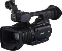 Фото - Видеокамера Canon XF200