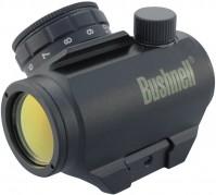 Прицел Bushnell Trophy Red Dots TRS 1x25