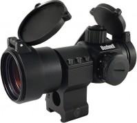 Прицел Bushnell AR Optics TRS-32