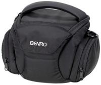 Фото - Сумка для камеры Benro Ranger S10