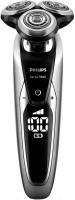 Электробритва Philips Series 9000 S9711