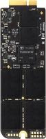 SSD накопитель Transcend TS240GJDM725