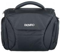 Фото - Сумка для камеры Benro Ranger S40