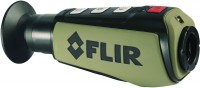 Фото - Прибор ночного видения FLIR Scout PS32
