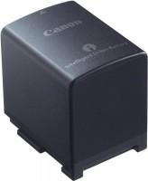 Фото - Аккумулятор для камеры Canon BP-820