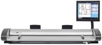 Фото - Сканер Contex IQ Quattro 4420 44 MFP Repro