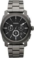 Фото - Наручные часы FOSSIL FS4662