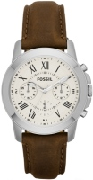 Фото - Наручные часы FOSSIL FS4839