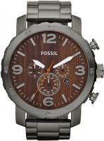 Наручные часы FOSSIL JR1355