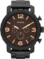 Наручные часы FOSSIL JR1356