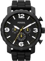 Фото - Наручные часы FOSSIL JR1425