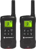 Рация Motorola TLKR T61