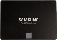 SSD накопитель Samsung MZ-75E1T0BW